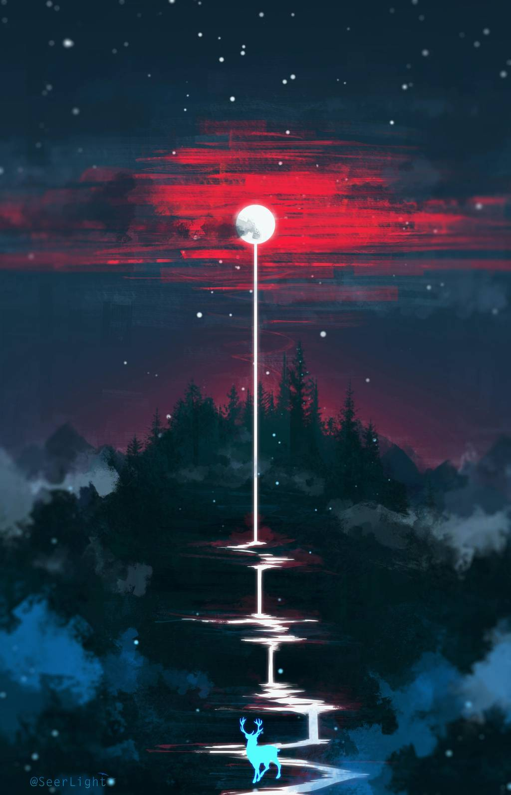 lunar-dripping-by-ronald-kuang-3drqlfsqcw.jpg